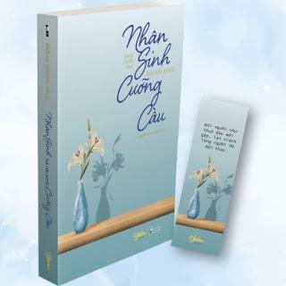 Nhân Sinh Hà Tất Phải Cưỡng Cầu ebook PDF-EPUB-AWZ3-PRC-MOBI