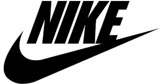 Logo Nike Brand Sport Dunia