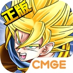 Dragon Ball Z: Awakening For Android/iOS apk Download 2020