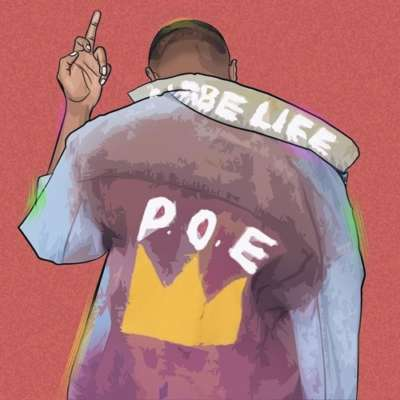 Poe – Double Money (No Limit Cover) [New Song]