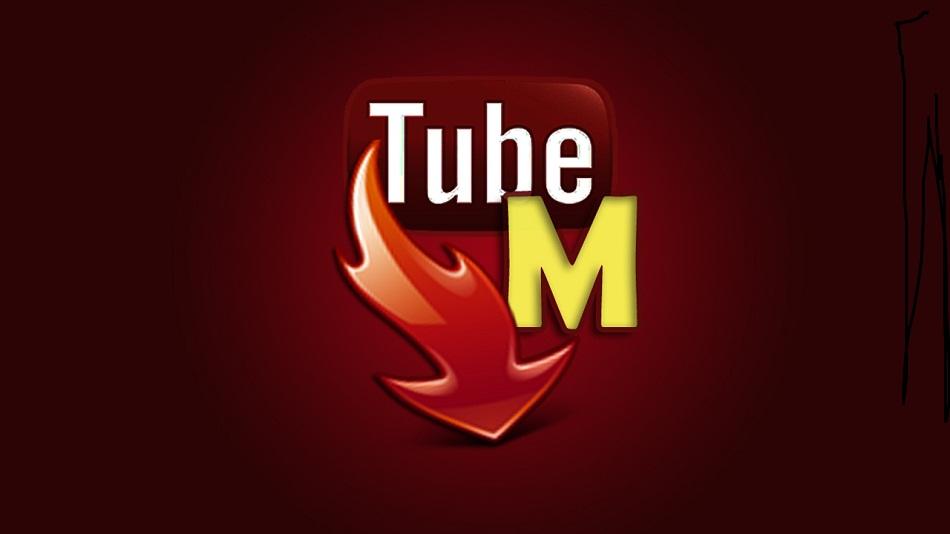 تحميل 2.4.24 TubeMate YouTube Downloader من أجل Android