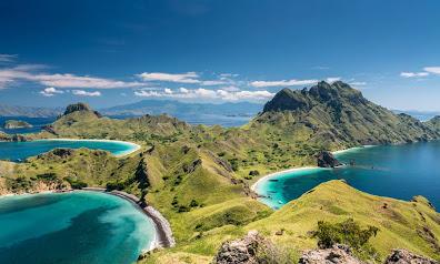 Los 10 mejores destinos calidad/precio en 2020, según Lonely Planet