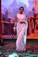 Tamannaah Bhatia Fashion of Bahubali 2 The Conclusion pics 21.JPG