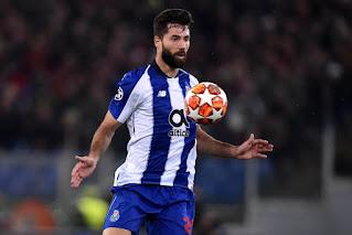 Felipe (Atletico Madrid)