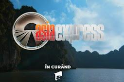 Asia Express Sezonul 3 Episodul 25 din 5 Aprilie 2020