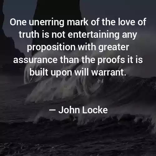 john locke liberalism quotes
