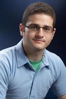 داستن موسكوفيتز ( Dustin Moskovitz)