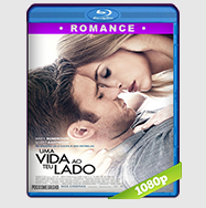 El Viaje Mas Largo (2015) BrRip 1080p Audio Dual Latino-Ingles