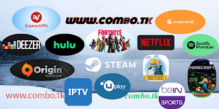 psn combo,gaming combo,porn combo,cracking forum,best cracking forum,filehost combo,streaming combo,user:pass,email:pass,combolist,combolist netflix,combolist working,fortnite,spotify