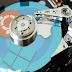 Crear particiones en Windows 7, 8 8.1 y 10 sin formatear el disco duro