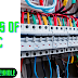 Basics of Programmable logic controller