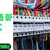 Basics of Programmable logic controller