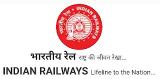 Jobs in Indian Railways for various posts