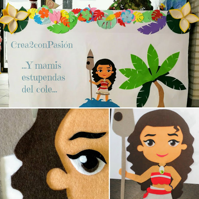 Vaiana-Moana-princesa-en-fieltro-crea2-con-pasion