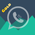 YoWhatsApp Gold APK 9.80 Download Latest Version  [ Support Group  Broadcast  ❤️ ]