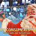 Το παγκόσμιο σώου των Xmas! - Από τα Χριστούγεννα του Παπαδιαμάντη στα ρεβεγιόν της Παγκοσμιοποίησης
