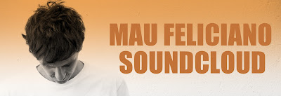 Mau Feliciano Soundcloud