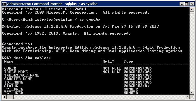 Brilliant Oracle Database 12C Release 2 Long Identifiers Download Free Architecture Designs Intelgarnamadebymaigaardcom
