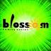 Lowongan Kerja Bulan Oktober 2019 di Blossom Family Outlet - Semarang