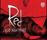 red-lucid-nightmare