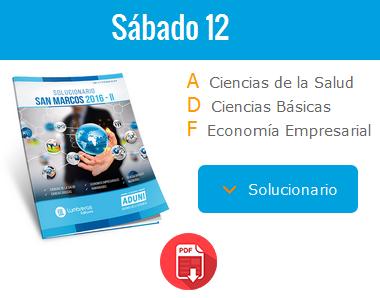 http://cloud.vallejo.com.pe/SABADO-webDy21hpmmvtSo.pdf
