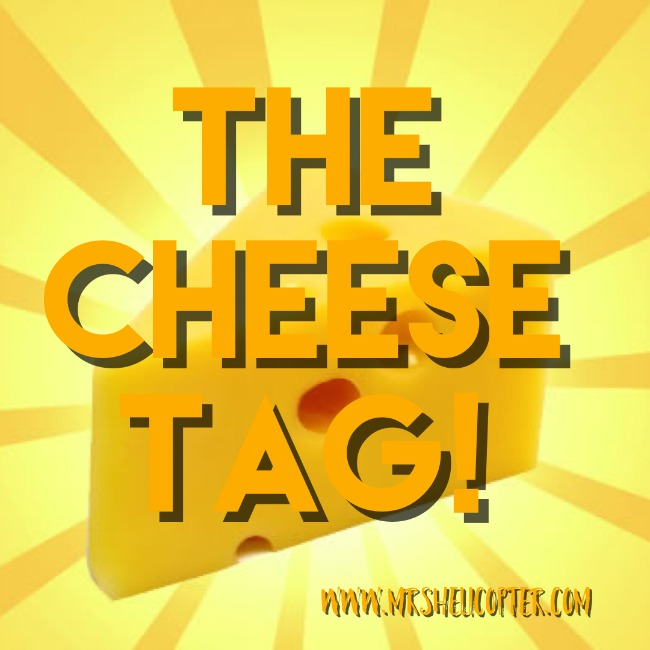 the-cheese-tag-mrs-helicopter-text-on-image-of-cartoon-of-yellow-cheese
