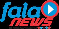 Fala News | Portal de Notícias