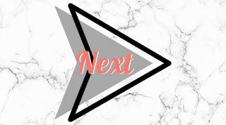 https://dekijkkast.blogspot.com/2019/07/fleur-en-kleur-kre8tors-bloghop-theme.html
