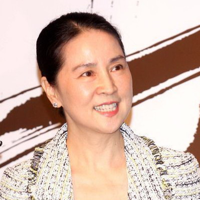 Joan Lin Wiki Biography Dob Age Height Weight
