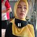 Keluarga Minta Keadilan Agar Propam Usut Tuntas Atas Kematian Kaharuddin Diposko Resmob Polda Sulsel