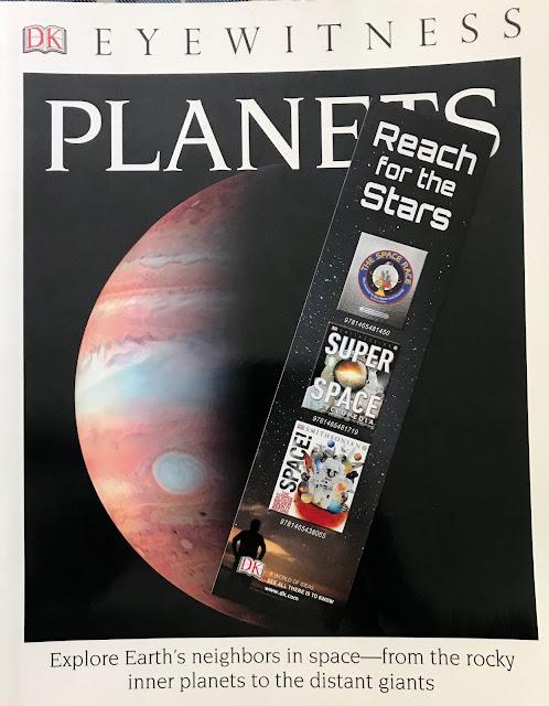 space books dk canada