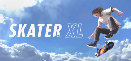 skater-xl-pc-cover