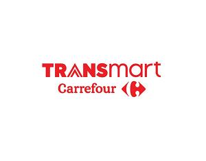 Lowongan Kerja Transmart Padang Tahun 2021 - SMA Sederajat