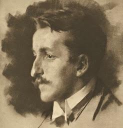 Clement Harris