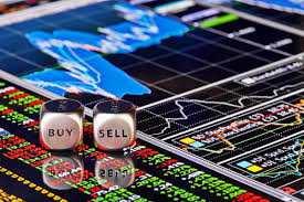 Tìm hiểu phân tích kỹ thuật với chỉ số sức mua/bán tương đối RSI