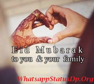 eid-mubarak-whatsapp-dp-images-and-wallpapers