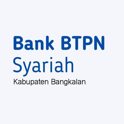 lowongan kerja kabupaten bangkalan