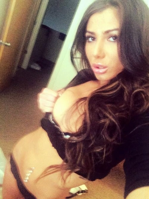 There Are Hot Chivers Among Us (See 112 Photos