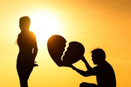 Hubungan: Dapatkah Kebutuhan Seseorang Untuk Menyelamatkan Orang Lain Memiliki Efek Negatif Pada Hubungan Mereka?