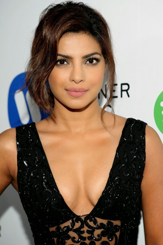 priyanka-chopra-hollywod