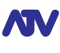 Canal 9 ATV en vivo