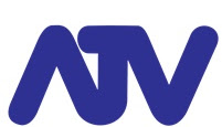 Canal 9 ATV