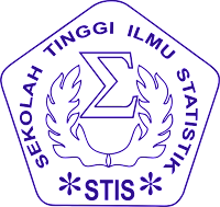 www.stis.ac.id/admission/adm-id-term.html