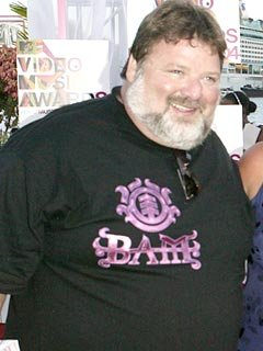 Phil Margera dead, net worth, weight loss, age, wiki, biography