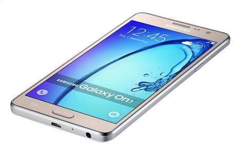 SM-G600F SAMSUNG Galaxy On7 ADB Enable File - SoftwareCrushS GsmTeam