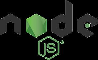 NodeJs MySQL-Insert-And-Show Example