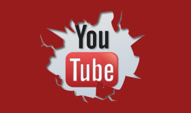 كيفية زيادة مشتركين اليوتيوب