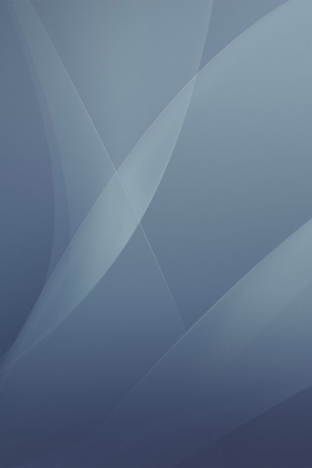 Apple Blue Background  Galaxy Note HD Wallpaper