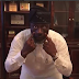 See What Dino Melaye Did After He Was Confirmed To Have Graduated From ABU. Watch Video