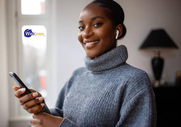 Développement d'applications mobiles, WEBGRAM, meilleure entreprise / société / agence  informatique basée à Dakar-Sénégal, leader en Afrique, ingénierie logicielle, développement de logiciels, systèmes informatiques, systèmes d'informations, développement d'applications web et mobiles
